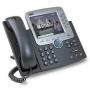 cisco_7971g-ip_phone_l[1]